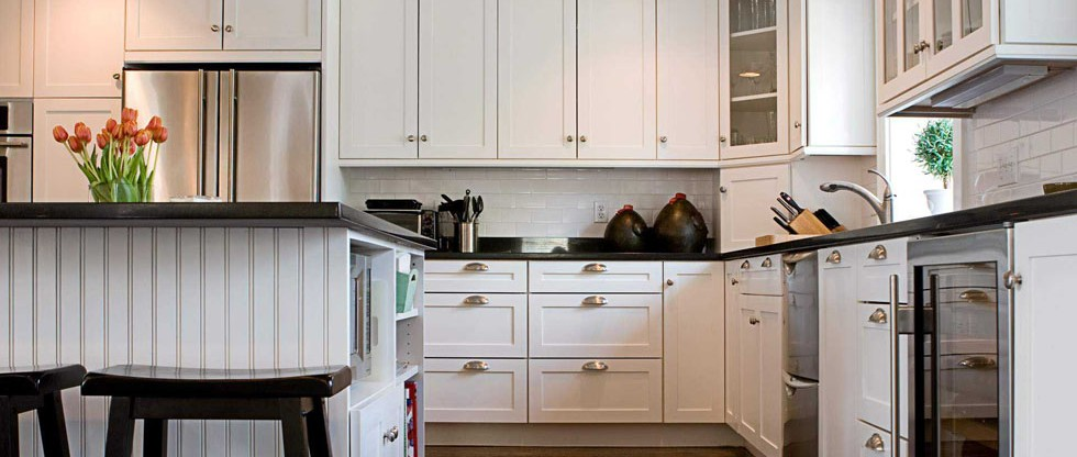 White-Kitchen-New-House