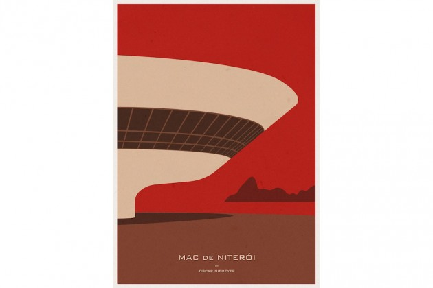Iconic-Architecture-Illustrations-by-André-Chiote-01-630x420