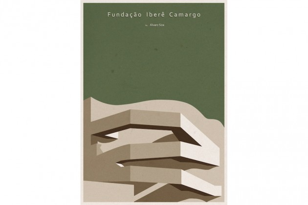 Iconic-Architecture-Illustrations-by-André-Chiote-02-630x420