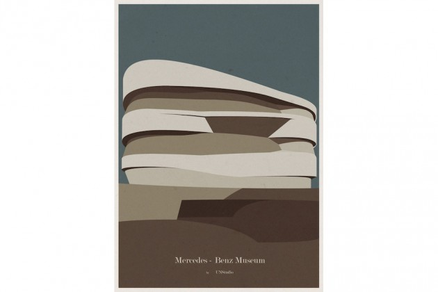 Iconic-Architecture-Illustrations-by-André-Chiote-04-630x420