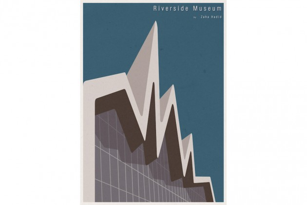 Iconic-Architecture-Illustrations-by-André-Chiote-08-630x420