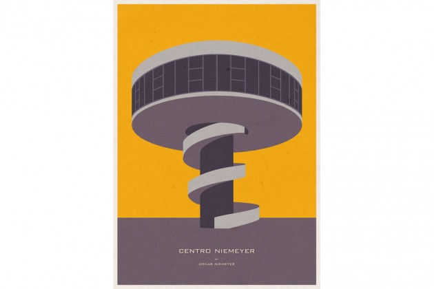 Iconic-Architecture-Illustrations-by-André-Chiote-10-630x420