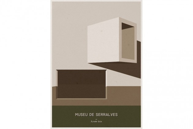 Iconic-Architecture-Illustrations-by-André-Chiote-11-630x420